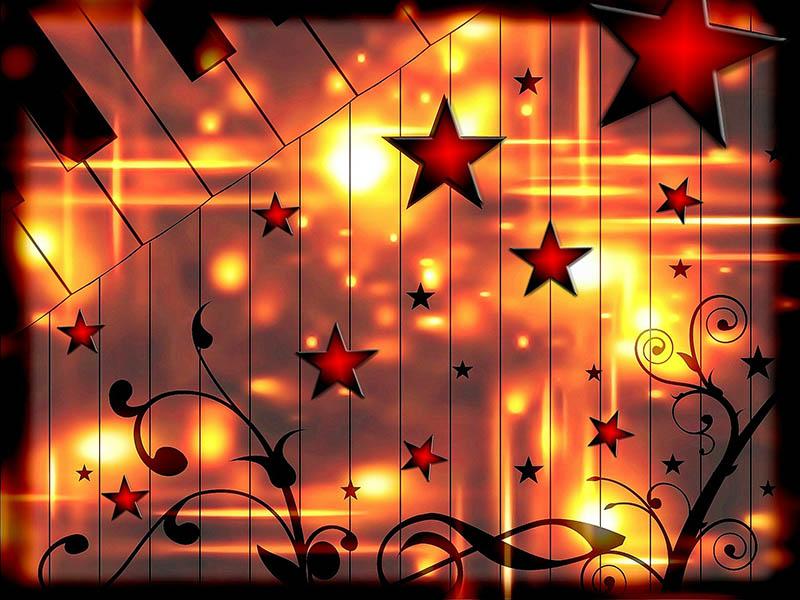 Wonder of Christmas, Alton Maltings
